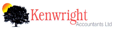 Kenwright Accountants